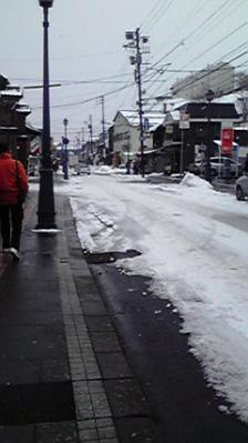 2010.3.25 北海道 015