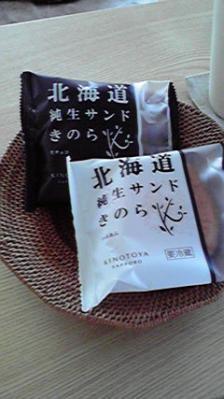 2010.3.25 北海道 006