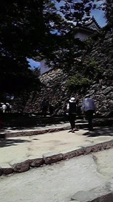 201005 滋賀 002