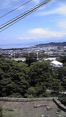 201005 滋賀 006