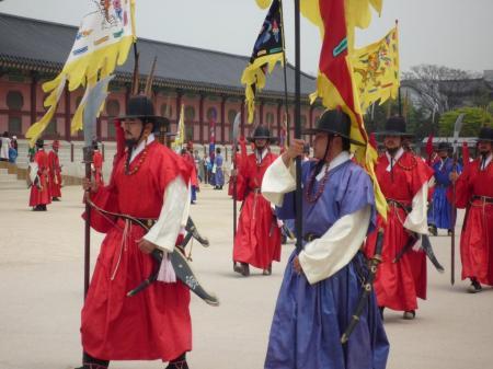 seoul+149_convert_20090706111659.jpg