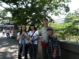 2010上田旅行 028
