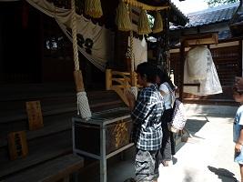 2010上田旅行 025