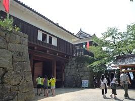 2010上田旅行 020