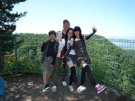 2010上田旅行 081