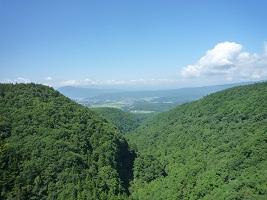 2010上田旅行 080