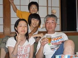 2010上田旅行 069