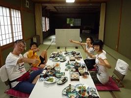 2010上田旅行 045