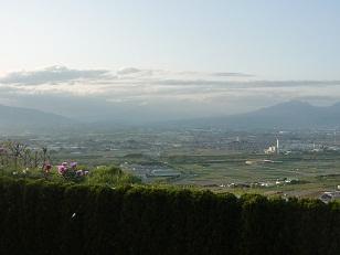 上田 060