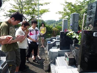 町田2011 003