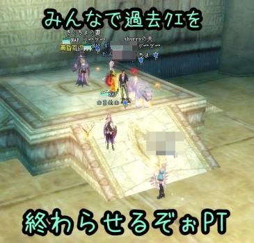 10_20101114215508.jpg