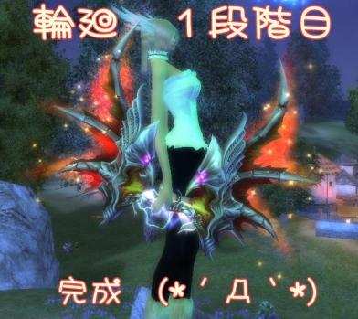 1_20100808195409.jpg