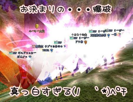 3_20100714160844.jpg