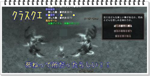 5_20101130103118.jpg