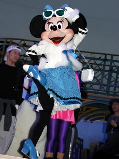 20090223.jpg
