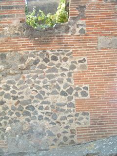 14_ポンペイの壁3