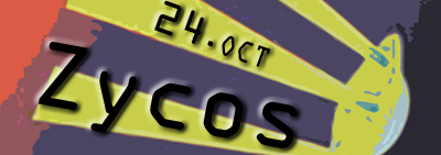 zycos.png