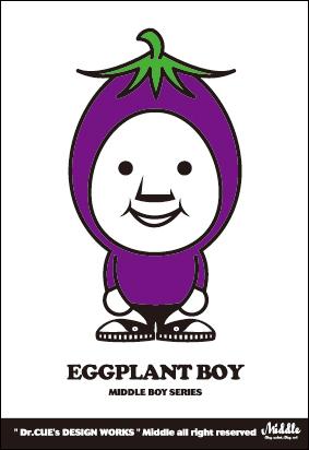 10_EGGPLANT-BOY.jpg