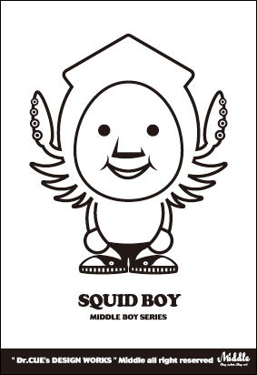 13_SQUID-BOY.jpg