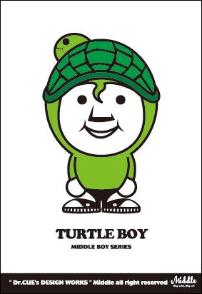16_TURTLE-BOY.jpg