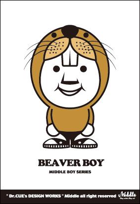 17_BEAVER-BOY.jpg