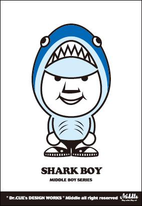 18_SHARK-BOY.jpg