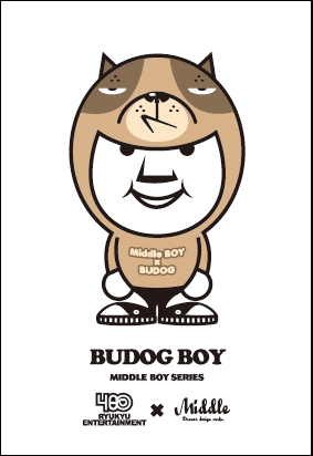 19_BUDOG-BOY.jpg