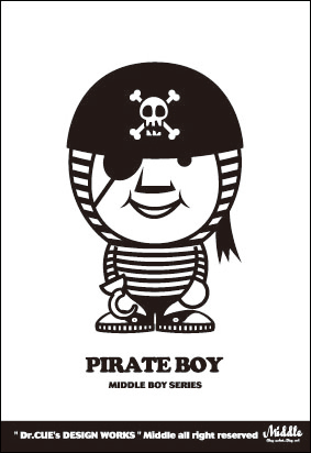 1_PIRATE-BOY.jpg