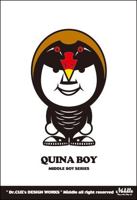 21_QUINA-BOY.jpg