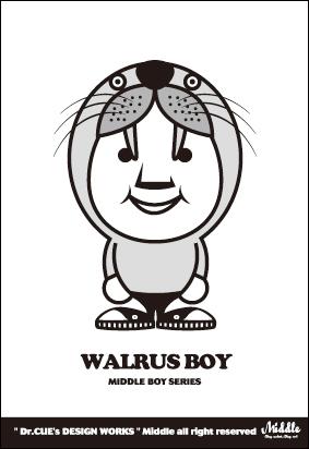 24_WALRUS-BOY.jpg