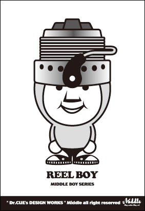 26_REEL-BOY.jpg