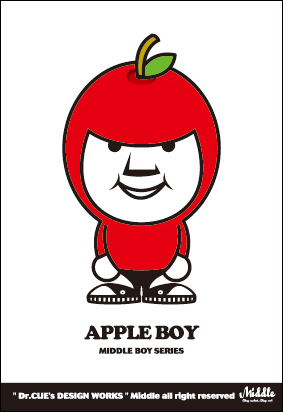 2_APPLE-BOY.jpg