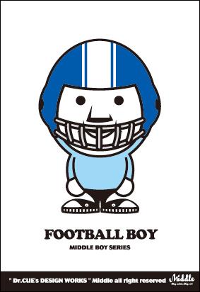 32_FOOTBALL-BOY.jpg