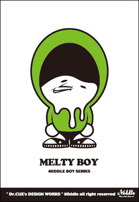 34_MELTY-BOY.jpg