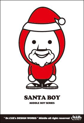 37_SANTA-BOY.jpg