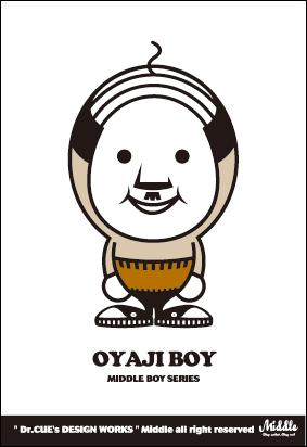 39_OYAJI-BOY.jpg