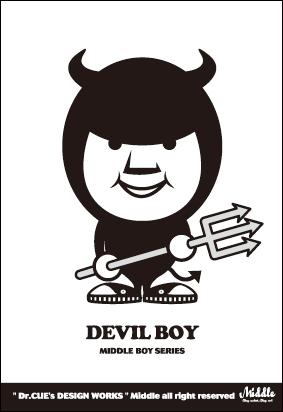 42_DEVIL-BOY.jpg