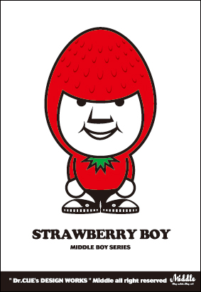 5_STRAWBERRY-BOY.jpg