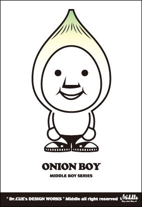 6_ONION-BOY.jpg