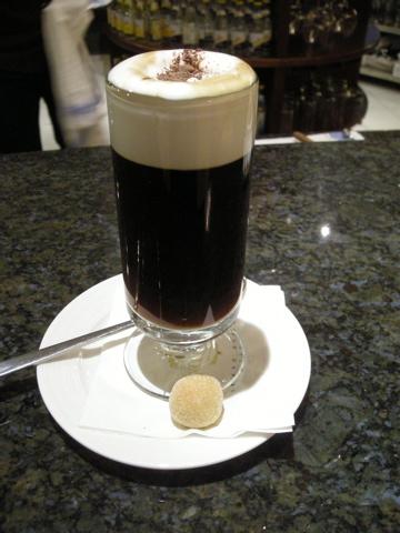 マルティーズ・コーヒー
