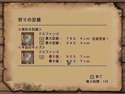 mhf_20090209_010523_316.jpg