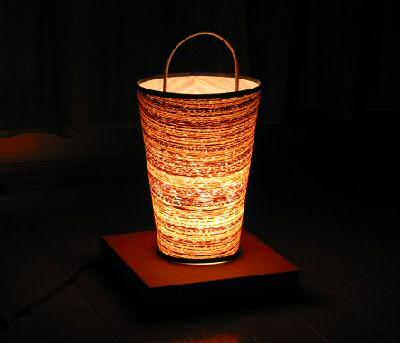 灯り①-2