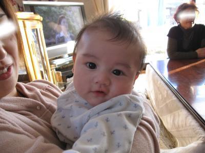 snap_miffio1210_2009100350.jpg