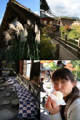 hakusan-rindo7.jpg