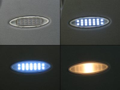 ledroomlamp3.jpg
