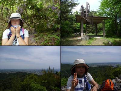trekking0003.jpg