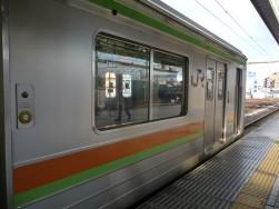 P1120154.JPG