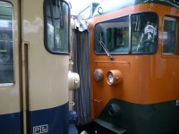 P1030457.JPG