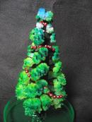 マジッククリスマスツリー 8
