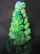 マジッククリスマスツリー10